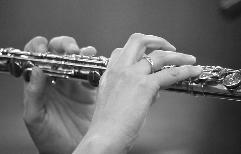 elisabeth-hopman-fluitist-header-docent-2
