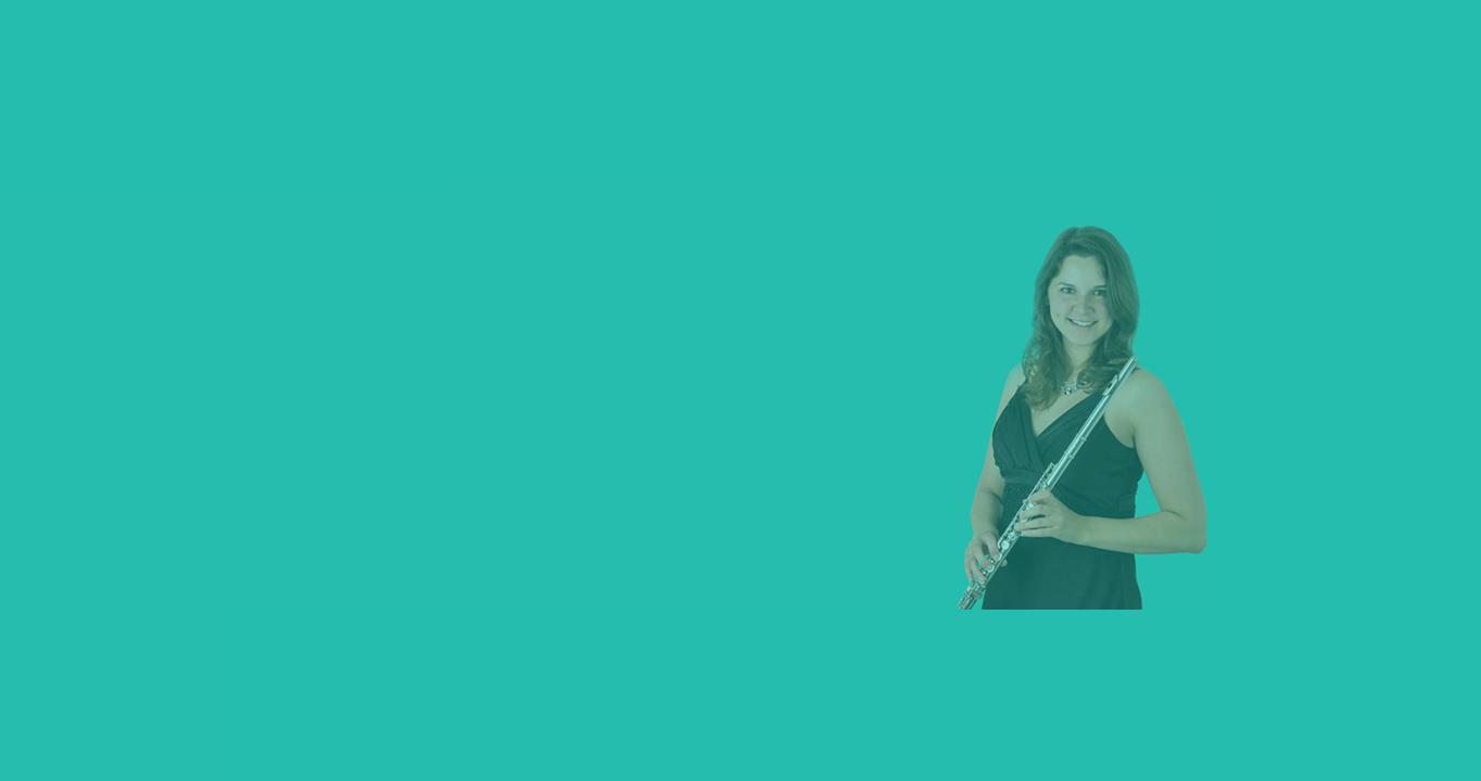 elisabeth-hopman-home-header