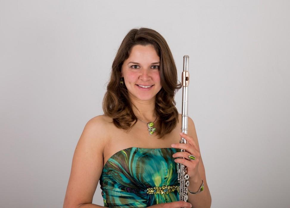 elisabeth-hopman-persfoto-3